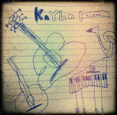 Kayla CD cover.jpg