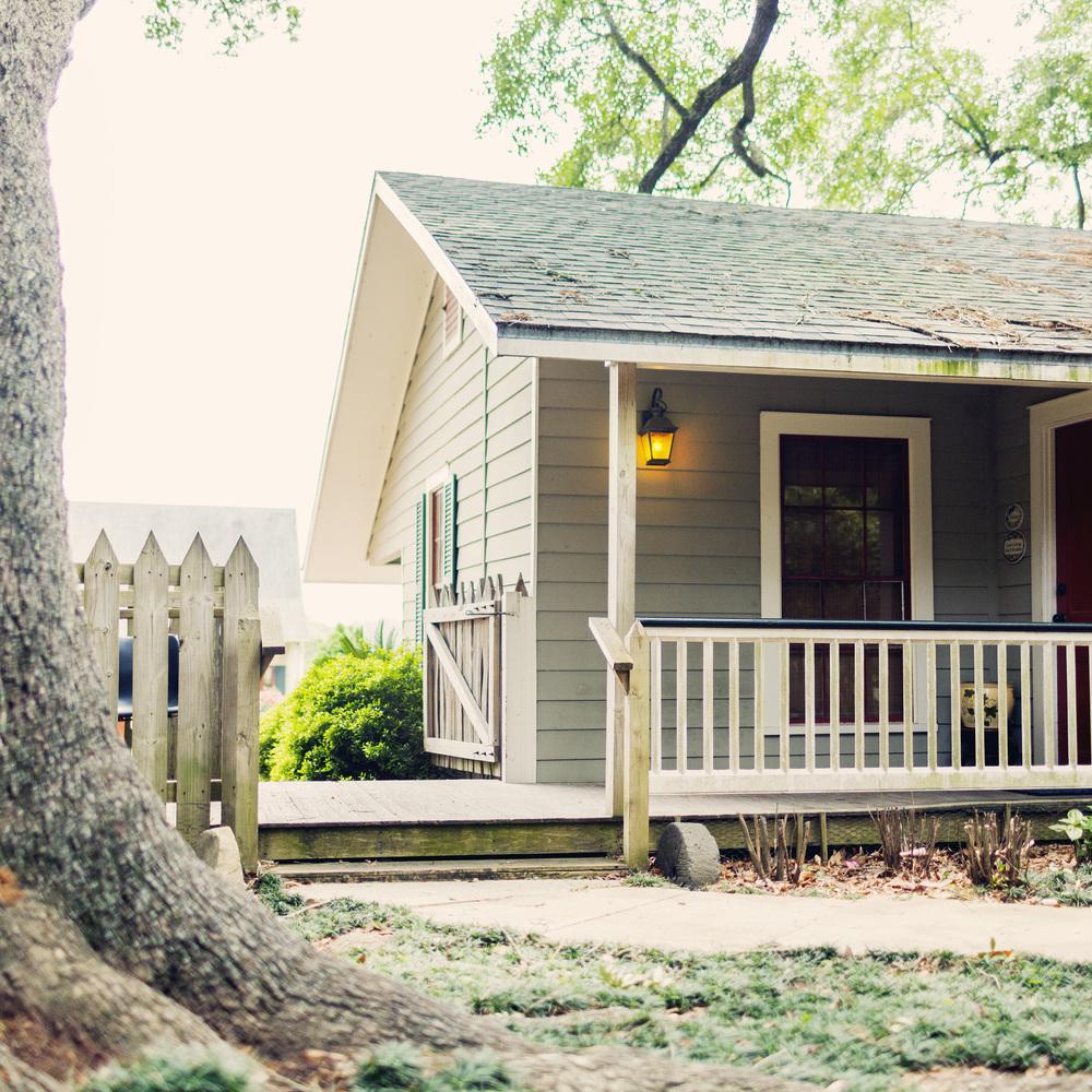 Servan Quarter Cottages 016.jpg