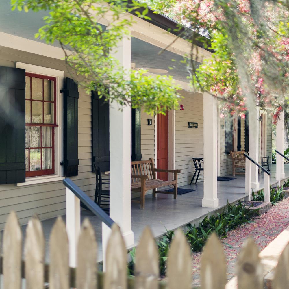 Servan Quarter Cottages 025.jpg