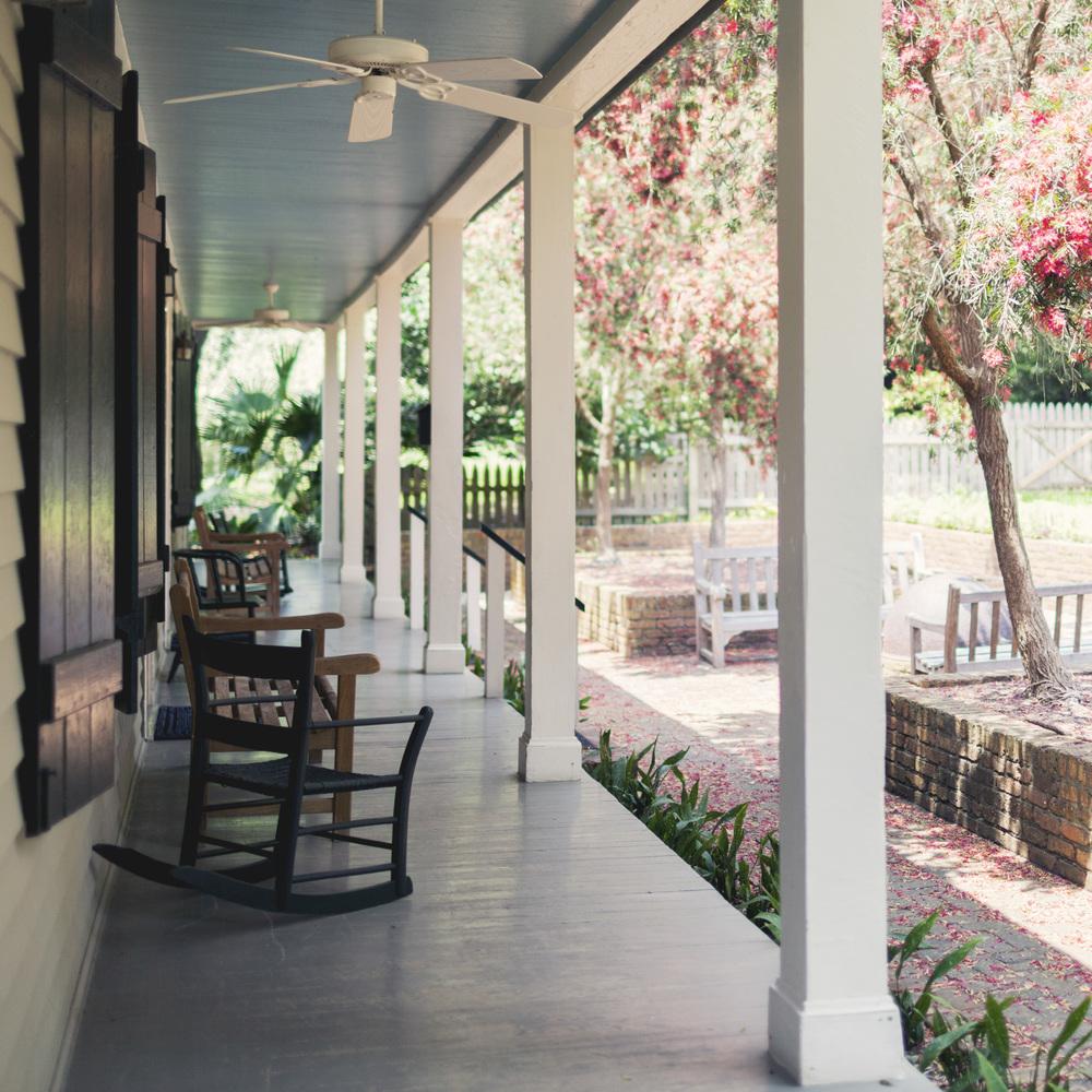 Servan Quarter Cottages 027.jpg