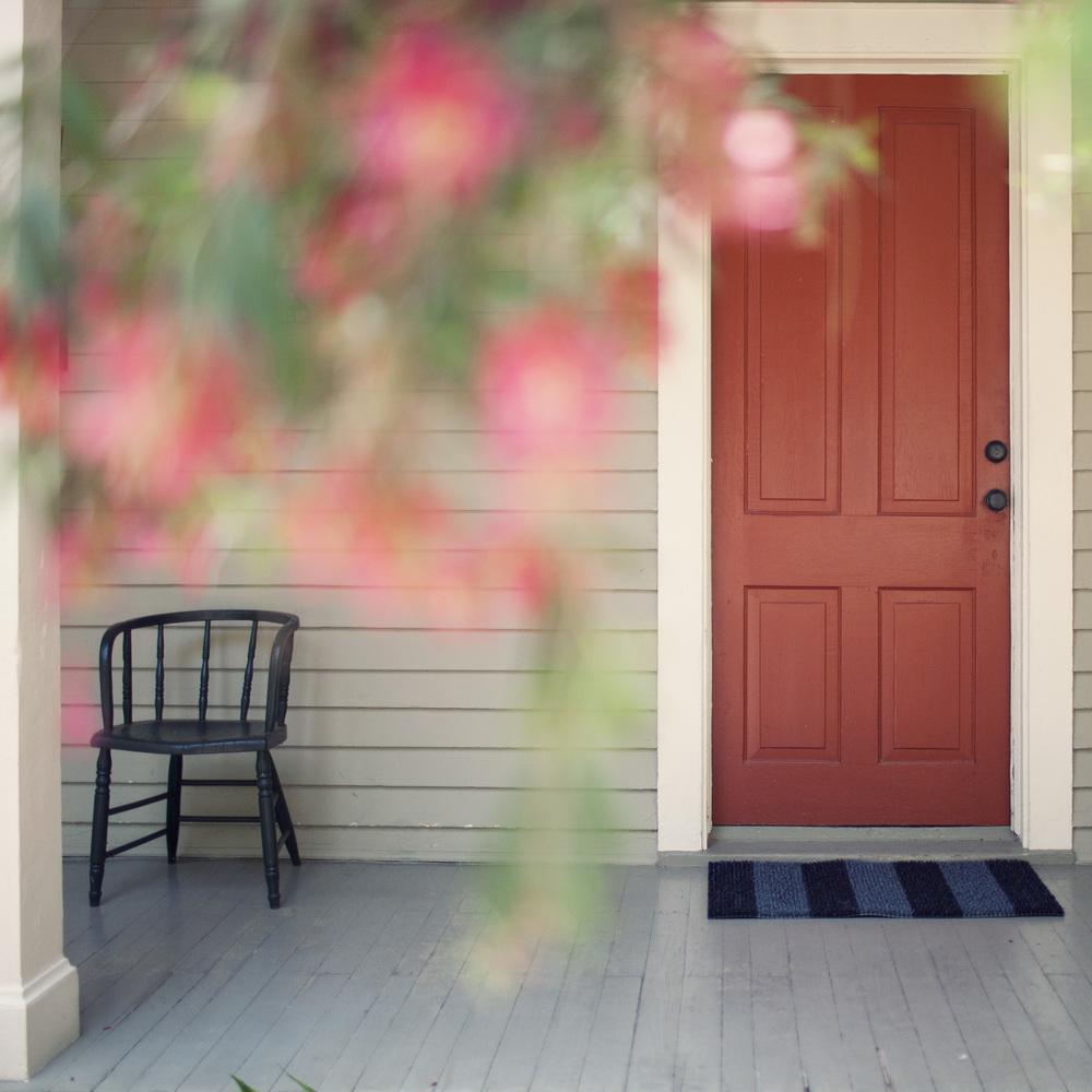 Servan Quarter Cottages 049.jpg