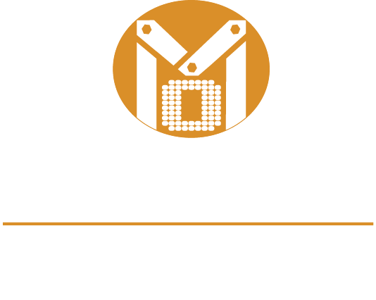 MechOptix, Inc. - Protecting your ride, your precious cargo and you. - Huntsville, Alabama, USA