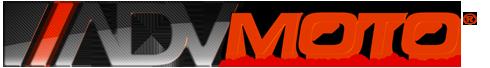 Adv Moto logo
