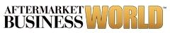 Aftermarket Business World logo
