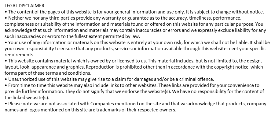 Legal Disclaimer for website.png