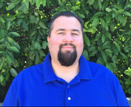 Bryan Garcia, Heavy Duty & Automotive Aftermarket Sales    Bryan brings over 20 years of experience in the automotive aftermarket and the heavy duty trucking market. Bryan is developing our strategy and arranging field testing with trucking fleets. Bryan's unique approach to solving problems for the Heavy Duty market have led to him requesting MechOptix to develop additional products and solutions.