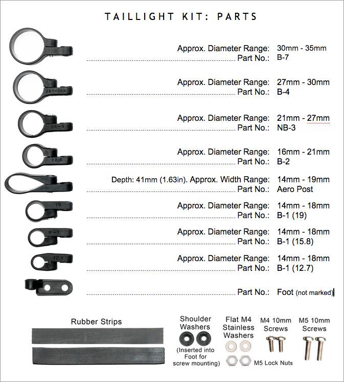 Mounting-Kit-Parts.jpg
