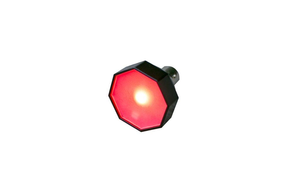 Stoptix Automatic Brake Lamp