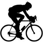 road-race-cyclist-silhouette-t-shirt-men-s-t-shirt_200.jpg