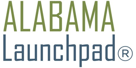 Alabama Launchpad.jpg