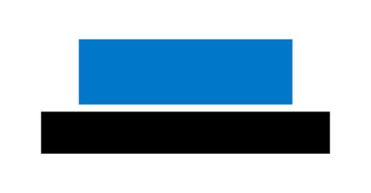 UAH.png