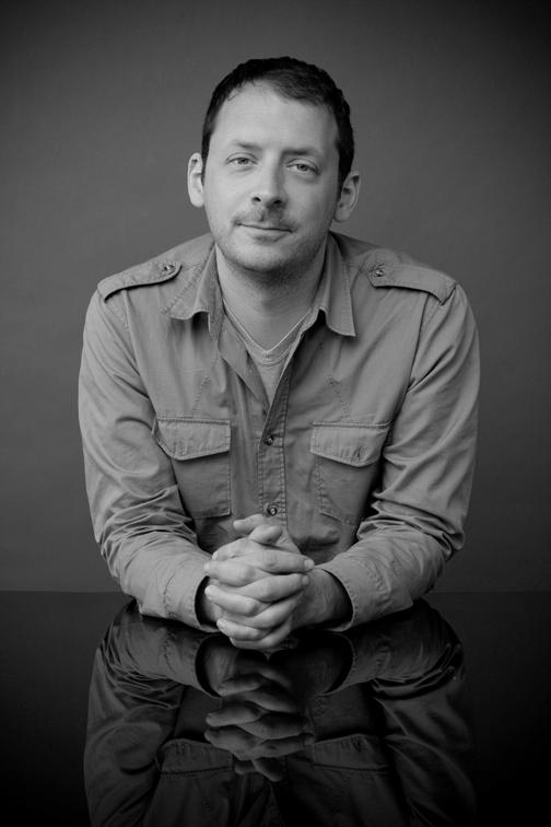 Josh Sundby Minneapolis Hypnotherapist