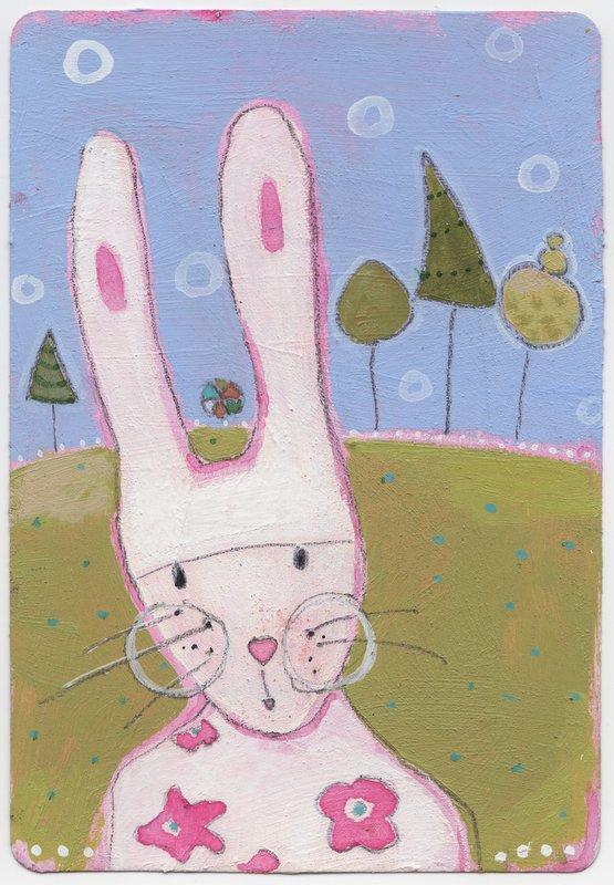 bunny .jpg