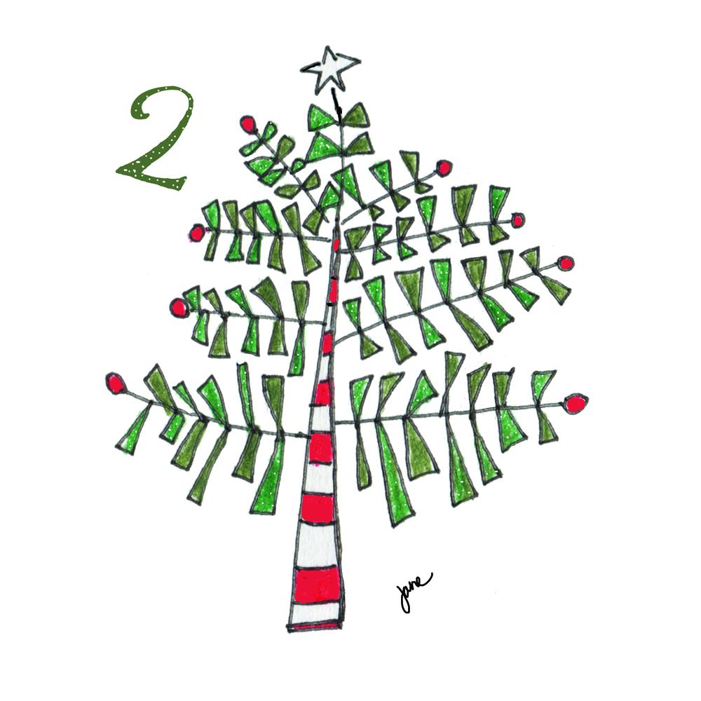 Advent doodle 2.jpg