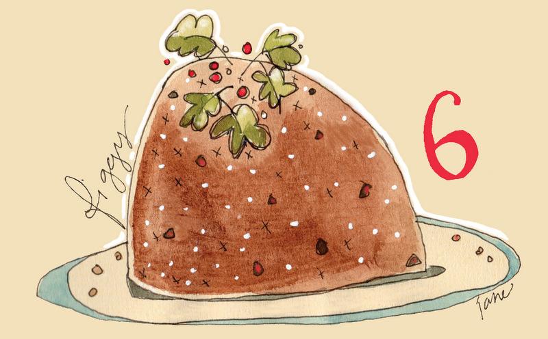 1-1-advent doodle 6.jpg
