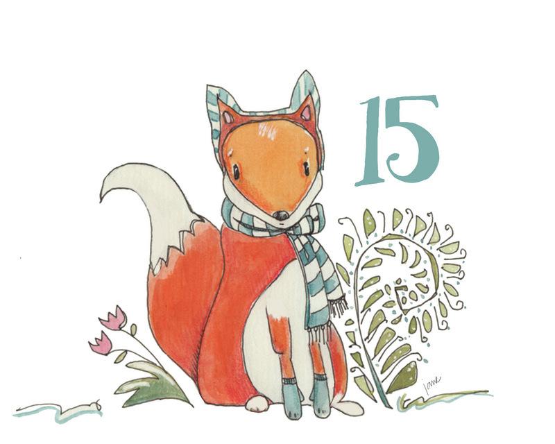 1-1-advent doodle 15.jpg