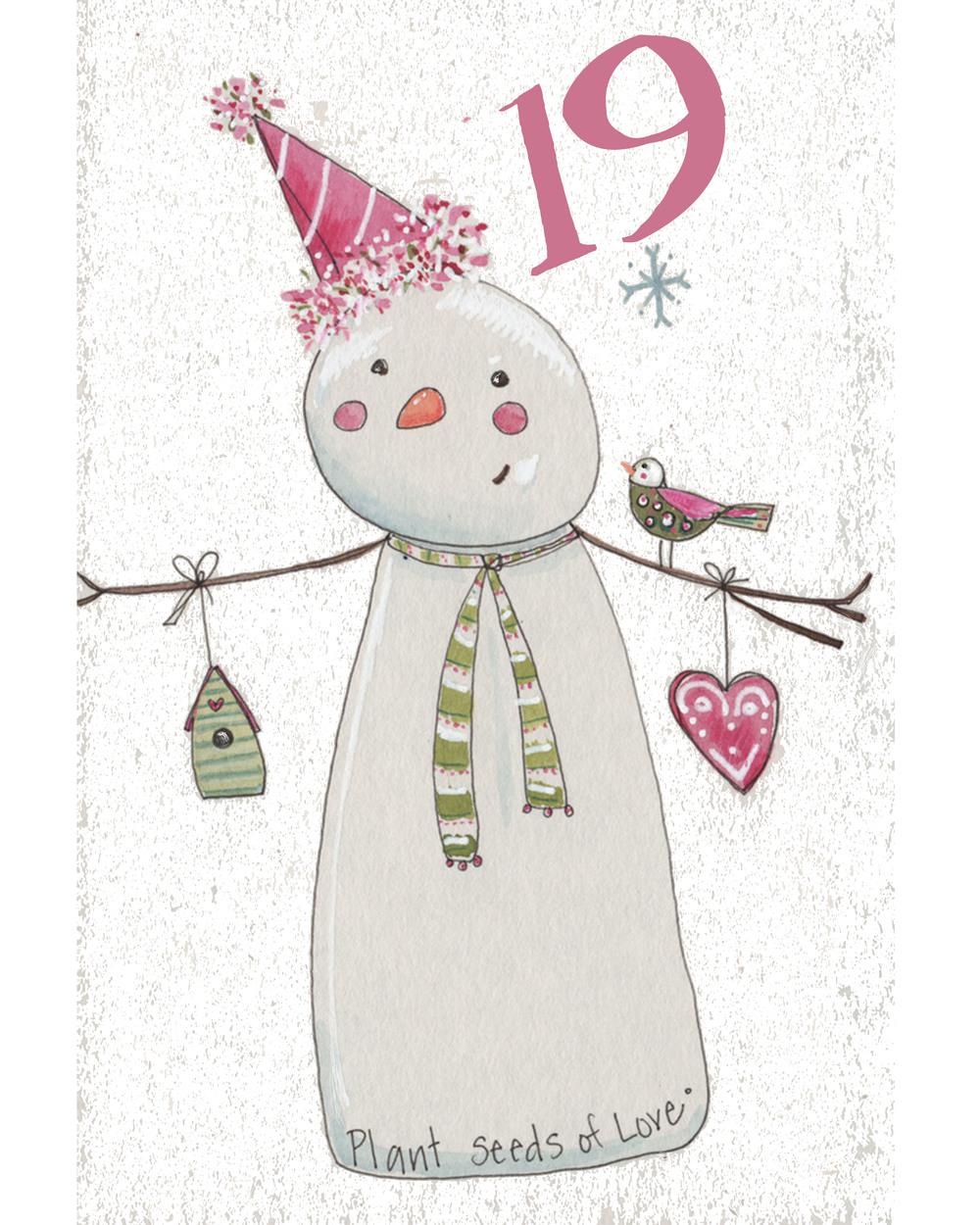 advent doodle 19.jpg