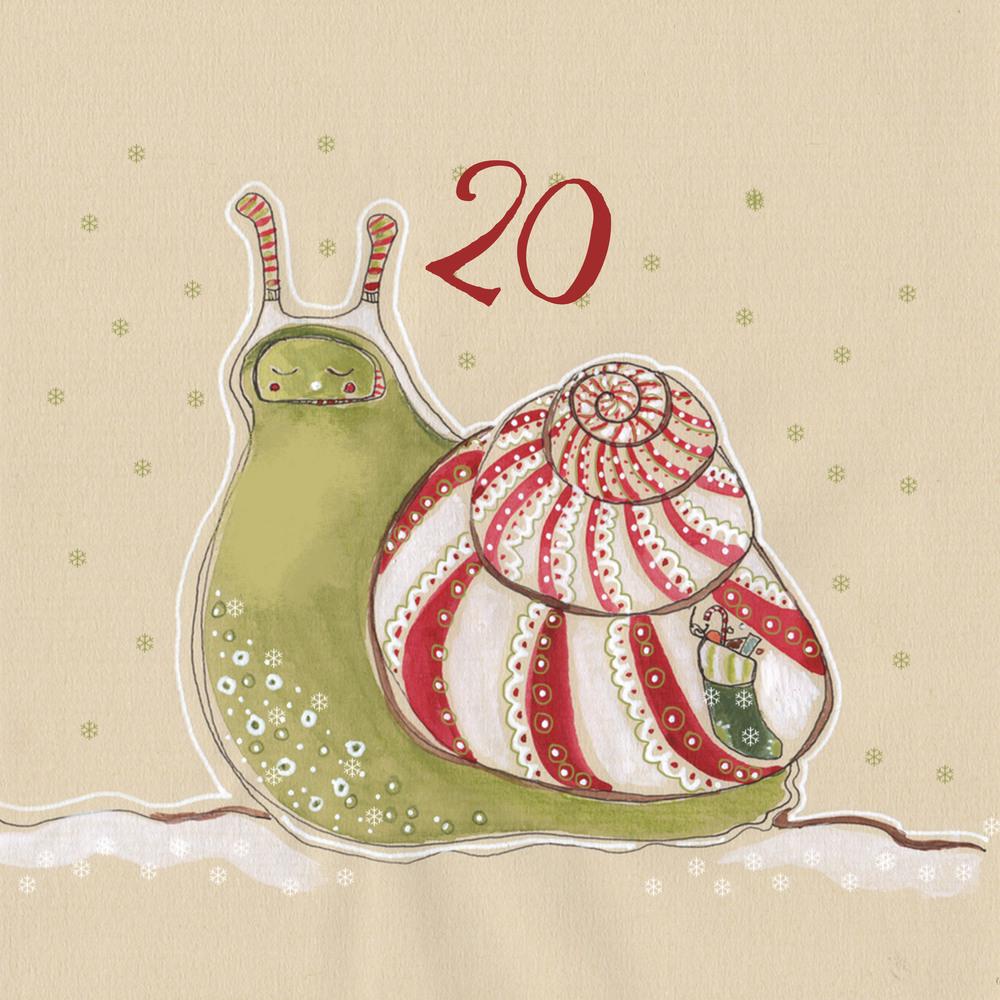 advent doodle 20.jpg