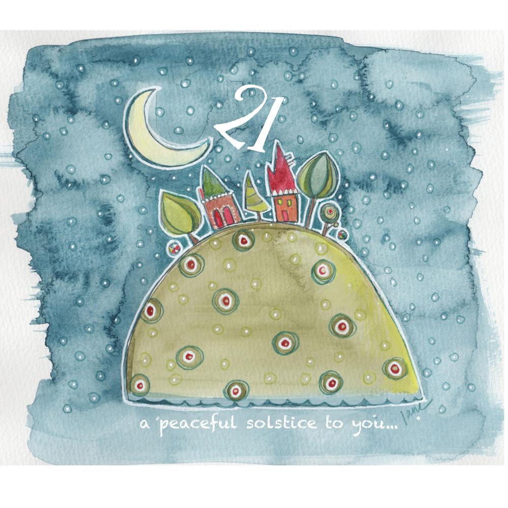 advent doodle 21.jpg