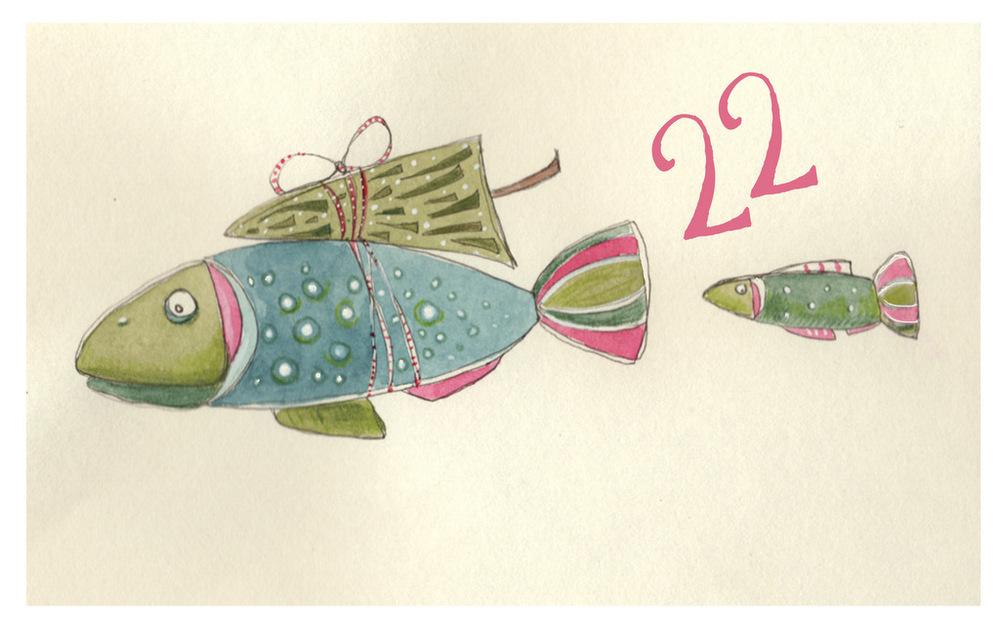 1-advent doodle 22.jpg