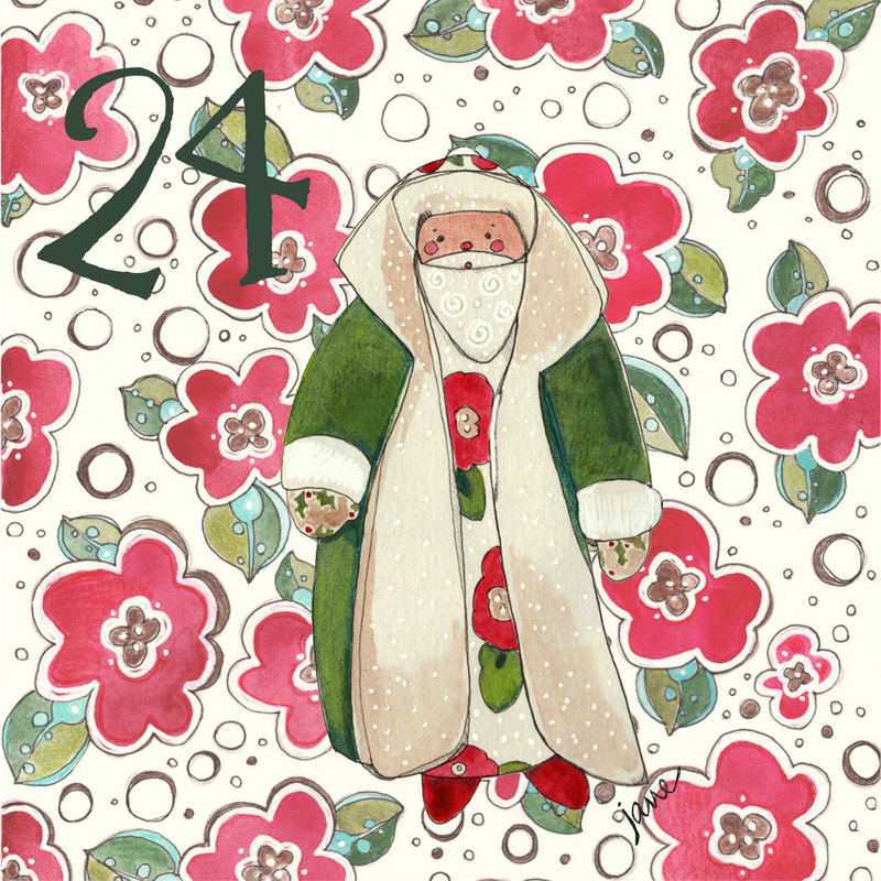 1-Christmas pattern.jpg