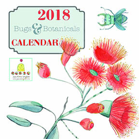Front cover 2018 Calendar small copy.jpg