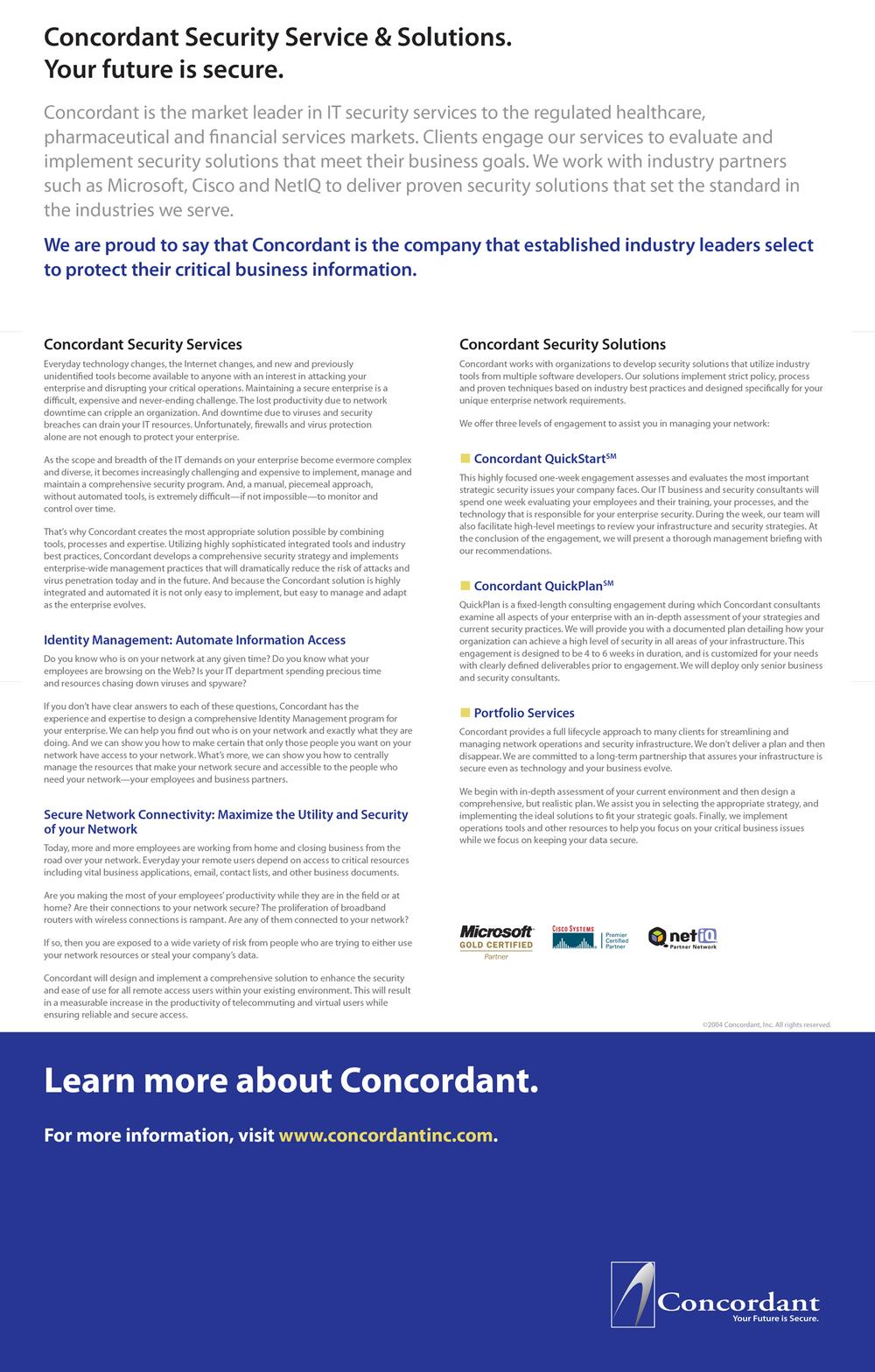 ConcordantBroch_Solutions01.png