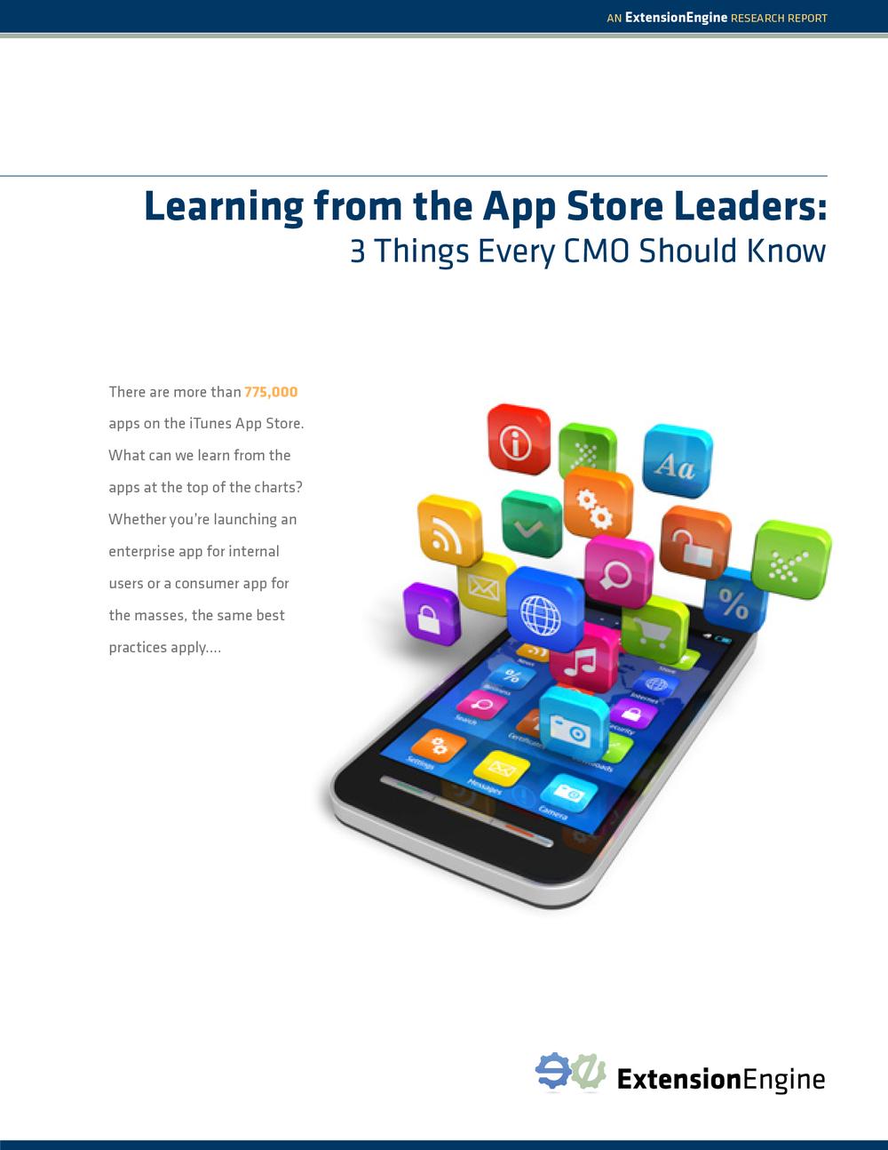 EE_Brief_AppStore-Leaders-1.png