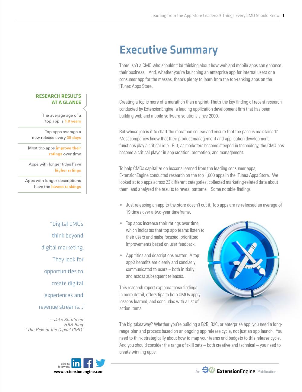 EE_Brief_AppStore-Leaders-3.png