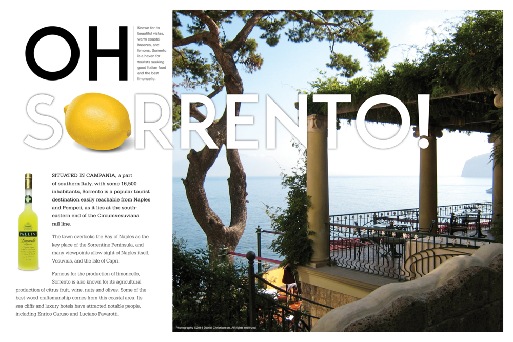 editorial_Travel-Sorrento