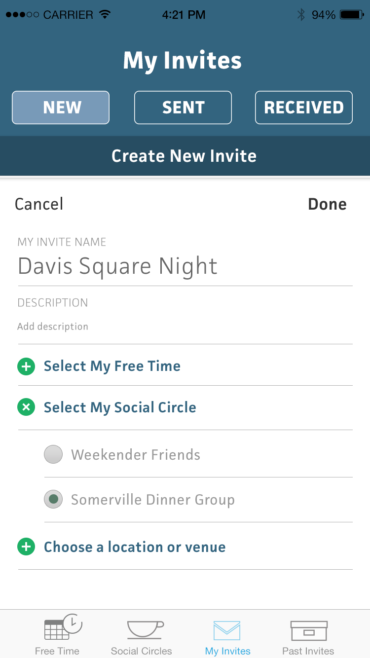 ConnexUs-Mobile_v3My-Invites---Select-Social-Circle-Selected.png