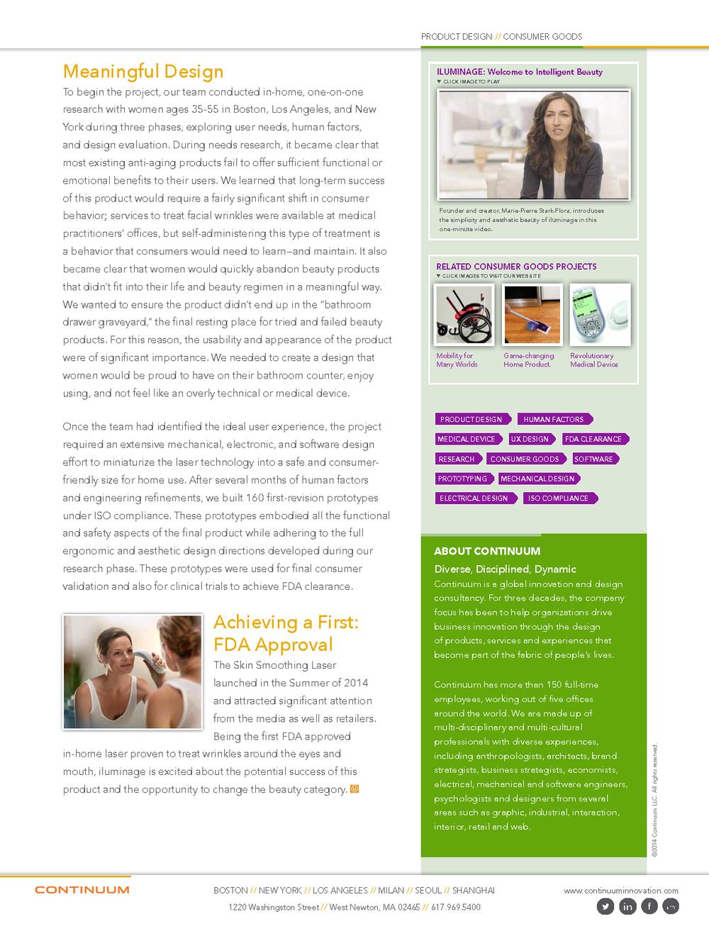 Continuum_iluminageSheet_v2-Interactive_Page_2.png