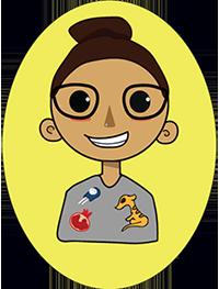 avatar-Kevin-pham.png