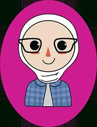 avatar-Sondos.png