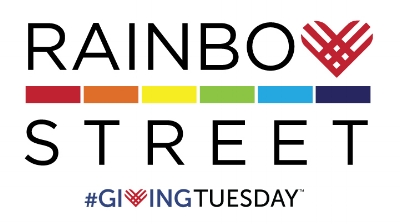 Rainbow-Street-Giving.jpg