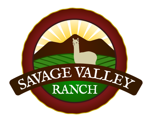 Savage Valley Ranch