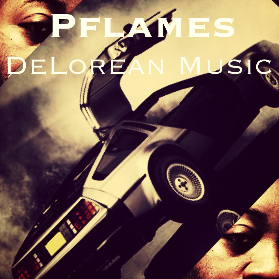 DeLorean Music