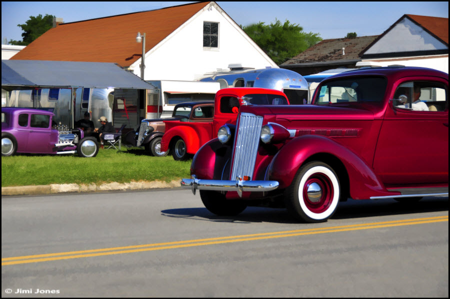 Old School Muscle Cars For Sale. Finest Hot Rod Jpg With Old School ...