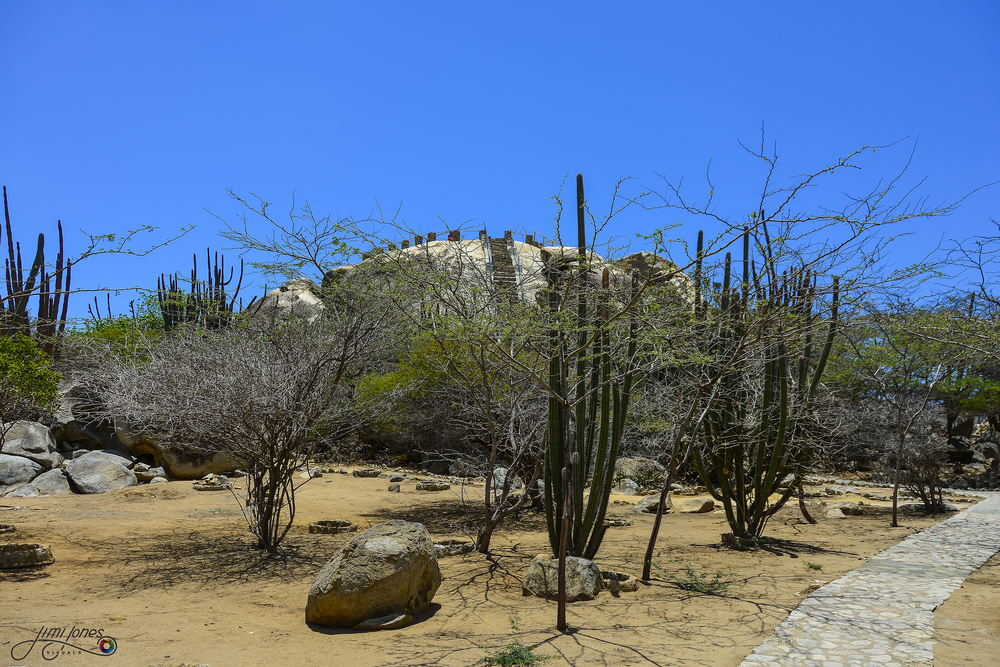 Casibari Rock Formation - Rear View.jpg