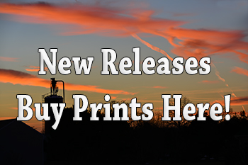 Buy Prints Here - New Releases