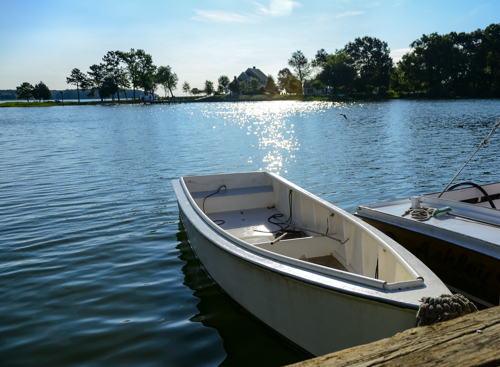 Boat at Dock.jpg