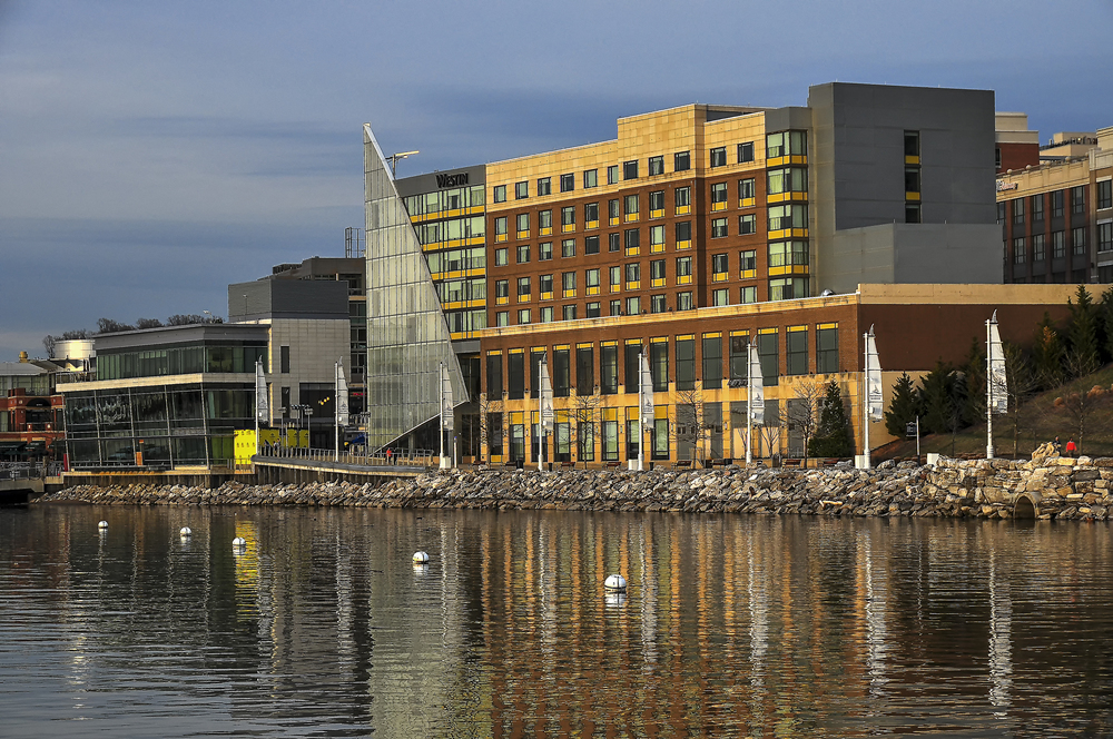The Westin National Harbor.jpg