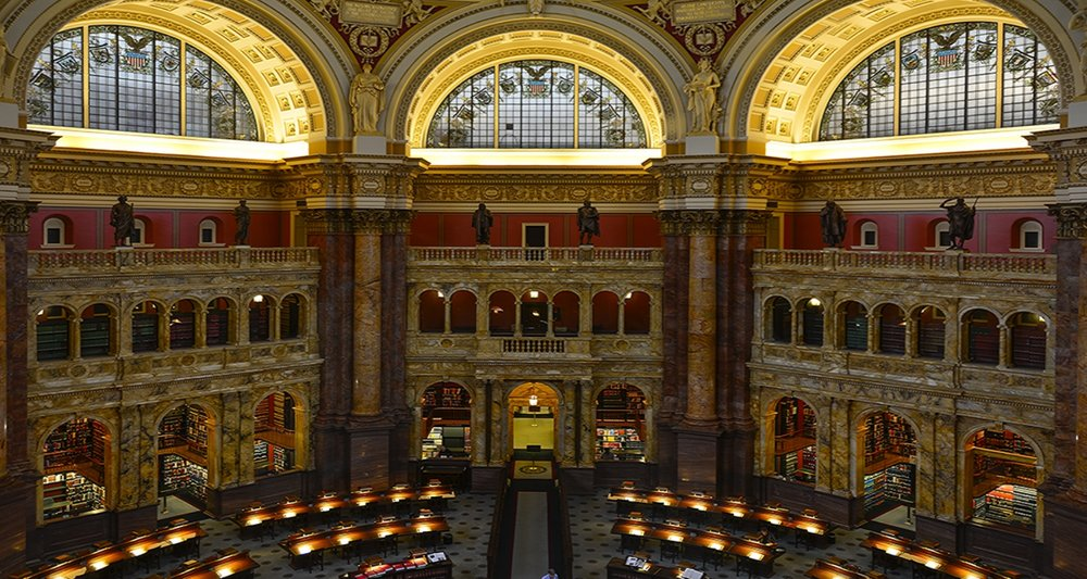 Library of Congress - 1000 x 667.jpg