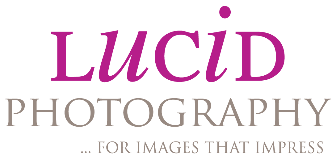 Lucid Photography...