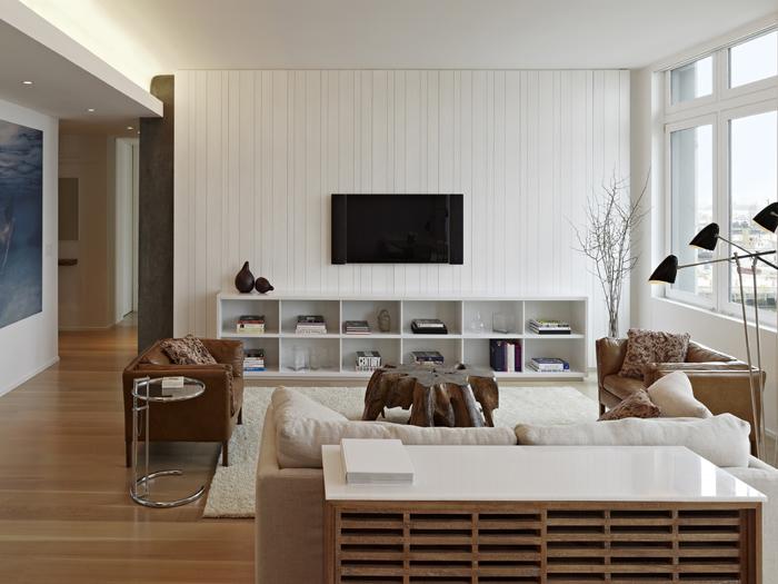 Tribeca Loft 01.jpg