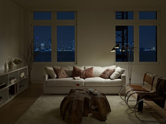 Tribeca Loft 06.jpg