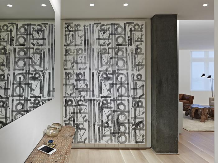 Tribeca Loft 07.jpg