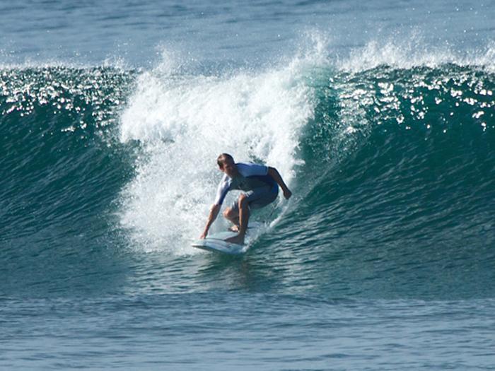 00 - Surfing Aaron.jpg