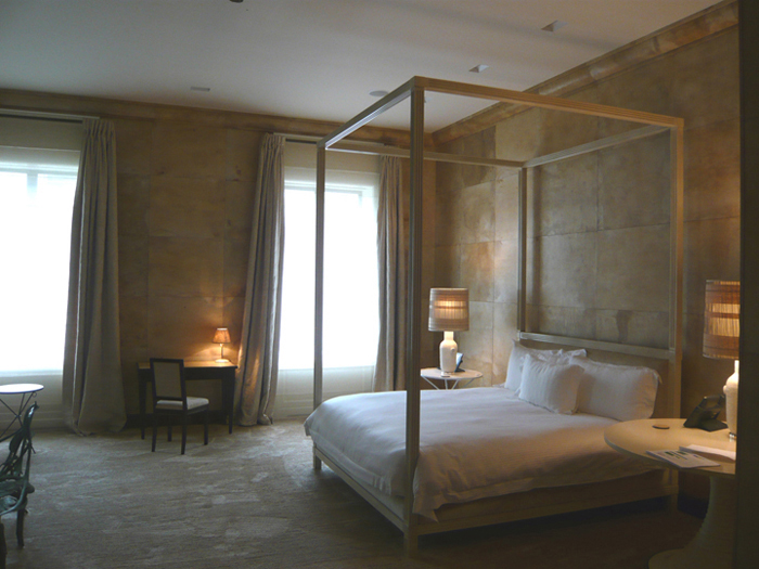 French Bedroom 3.JPG