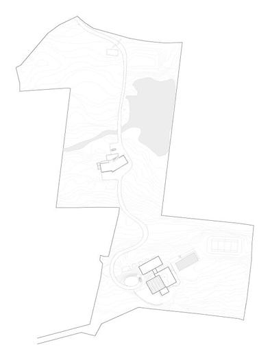 X - Drawing 1.jpg